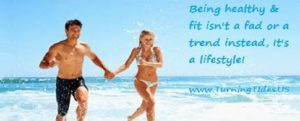 being fit111 resize